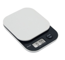 Featured Product Digital Kitchen Scale