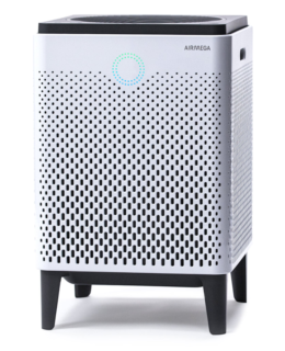 Featured Product AirMega Air Purifier