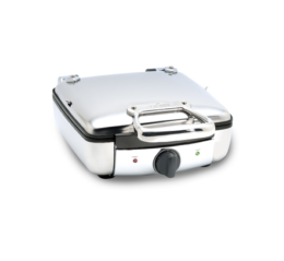 Featured Product 4 Slices Belgian Waffle Maker
