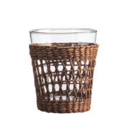 Featured Product Bali Double Old Fashioned