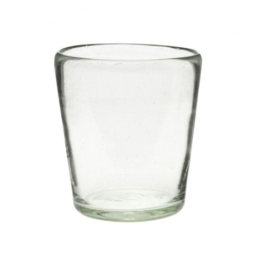 Featured Product Veracruz Double Old Fashioned Glass