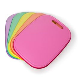 Featured Product GripperPLUS Cutting Board