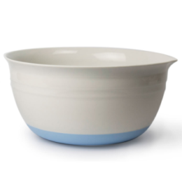 Featured Product Nonslip Mixing Bowl