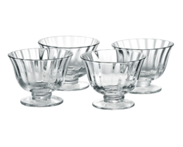 Featured Product Aspen Coupe Set of 4