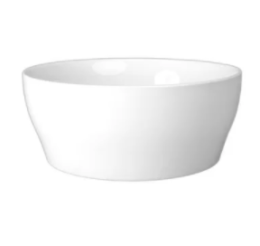 Featured Product Bowl