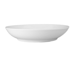 Featured Product Epoch 24-oz. Pasta Bowl