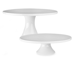 Featured Product Round Cake Stand