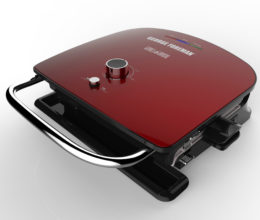 Featured Product Grill & Broil