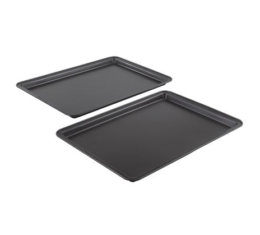 Featured Product Essentials 2-pc Medium Cookie Sheet Pack