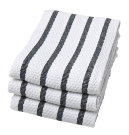 Featured Product Basketweave Kitchen Towel