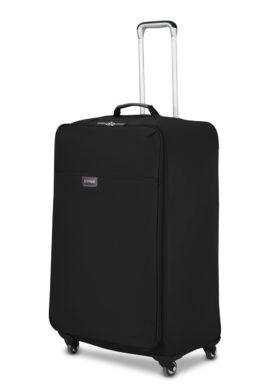 Featured Product Foldable Luggage