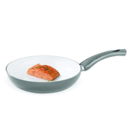 Featured Product Aeternum Easy Fry Pan