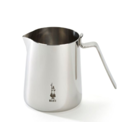 Featured Product Stainless Steel Frother Pitcher