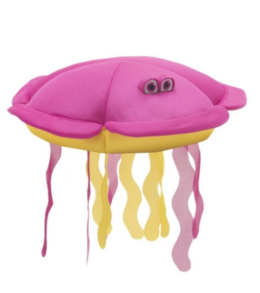 Featured Product Jellyfish Pool Petz