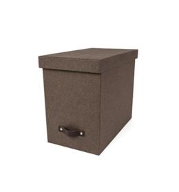 Featured Product Desktop File Storage Box