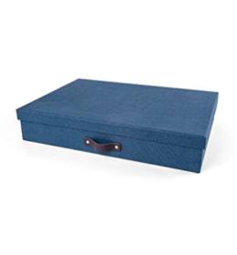 Featured Product Sverker Canvas Paper Laminate Art Storage Box