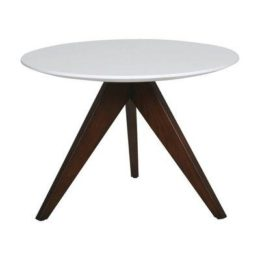 Featured Product Blade End Table