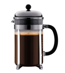 Featured Product Chambord French Press