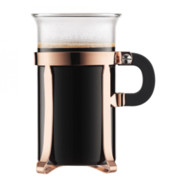 Featured Product Chambord Mugs