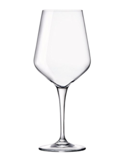 Featured Product Electra Medium Wine Glass, 15oz