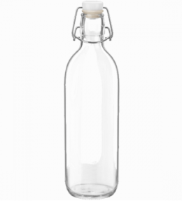 Featured Product 1L Emilia Bottle