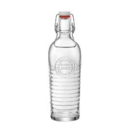 Featured Product Officina 1825 Bottle, 42 oz.