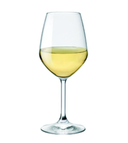 Featured Product Restaurant White Wine Glass