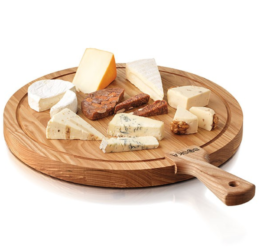 Featured Product Cheese Board Friends L