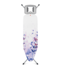 Featured Product Ironing Board