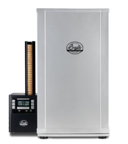 Featured Product 4 Rack Digital Smoker