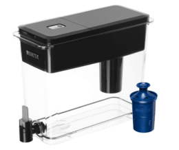 Featured Product Extra Large 18 Cup UltraMax Water Dispenser