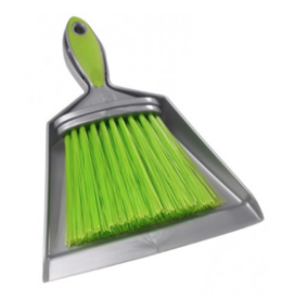 Featured Product Mini Dustpan & Broom Set