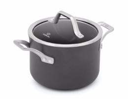 Featured Product Signature™ Nonstick 4-Qt. Soup Pot