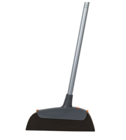 Featured Product Magnet Pet Broom with 3 Piece Pole-Boxed