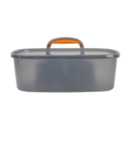 Featured Product Nesting Storage Caddy