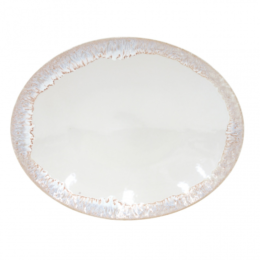 Featured Product Taormina Oval Platter