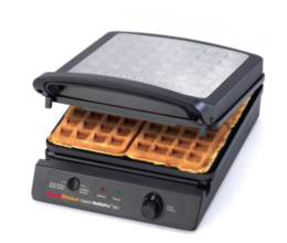 Featured Product International Classic WafflePro Model