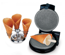 Featured Product WaffleCone Express