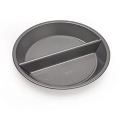 Featured Product Split Decision Pie Pan
