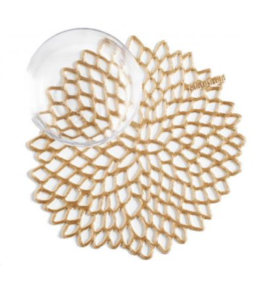 Featured Product Dahlia Coasters