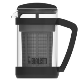 Featured Product Cold Brew Coffee Maker