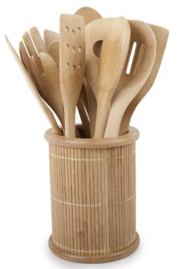 Featured Product Classic 14-Piece Kitchen Utensil Set