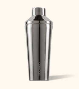 Featured Product Shaker