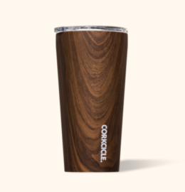 Featured Product Walnut Wood Tumbler