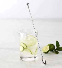 Featured Product Crafthouse Bar Spoon