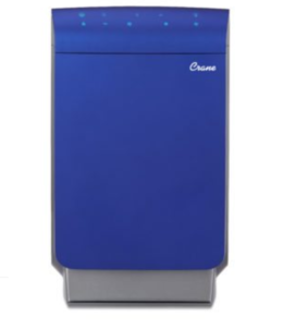 Featured Product smartAIR Purifier