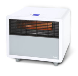 Featured Product White Infrared Smart Heater