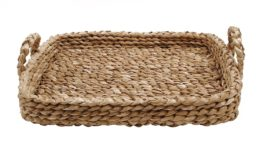 Featured Product Bankuan Braided Tray