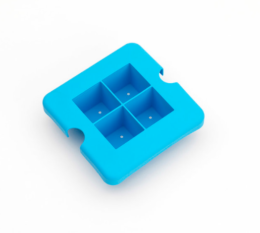 Featured Product Ice Cube Tray