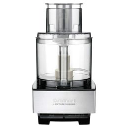 Featured Product Custom 14-Cup Food Processor
